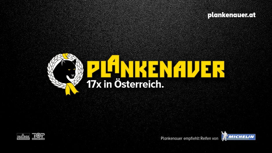 Fastbox & Plankenauer TV-Spots