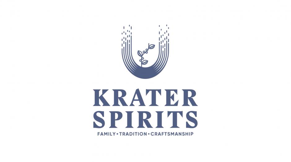 Krater Spirits